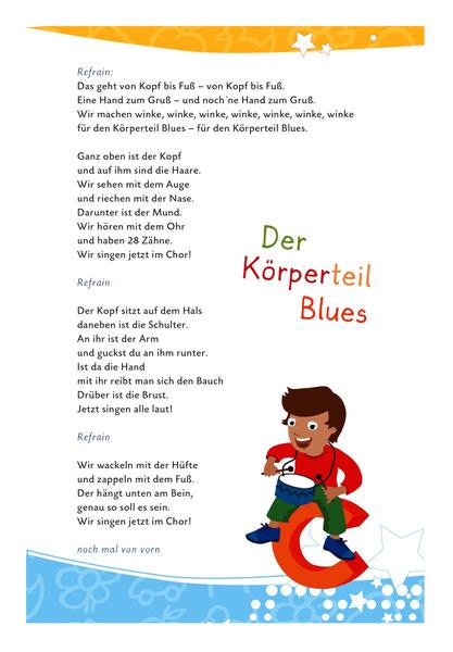 Junge Dichter und Denker: Musik, die schlau macht - Raps für kleine ...