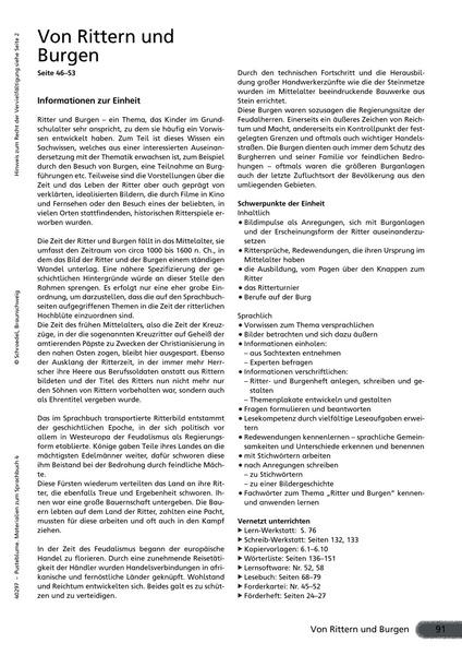 Schön Gemeinsame Bewegung Arbeitsblatt Galerie - Mathe Arbeitsblatt ...