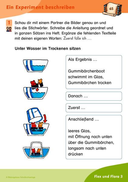 Beste Anzahl Sätze Mit Fehlenden Zahlen Arbeitsblatt Bilder ...