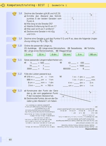 mathematik schulbcher arbeitshefte downloads