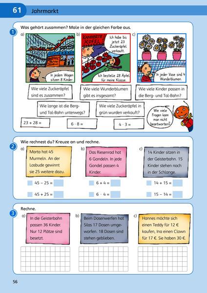 Colorful Stehen Und Arbeitsblatt Liefern Sketch - Kindergarten ...