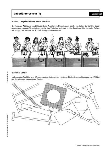 Chemie heute SI - Aktuelle Ausgabe für Niedersachsen - BiBox ...