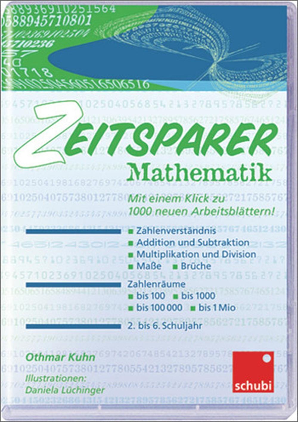 Schön Dieses Arbeitsblatt Wird Nicht Kinder Mathe Blätter ...