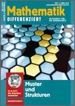 Muster und Strukturen -