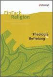 Theologie der Befreiung -