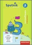 Lernsoftware 3 -