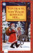 Cover: Von drauss', vom Walde komm ich her...