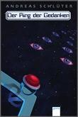 Cover: Der Ring der Gedanken