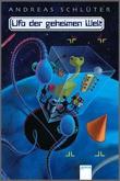 Cover: Ufo der geheimen Welt