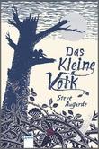 Cover: Das Kleine Volk (1)