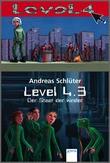 Cover: Level 4.3 - Der Staat der Kinder