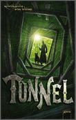 Cover: Tunnel - Sonderausgabe