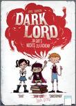 Cover: Dark Lord (1). Da gibt´s nichts zu lachen!