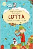 Cover: Lotta feiert Weihnachten