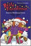 Cover: Beste Freundinnen feiern Weihnachten