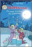 Cover: Störenfrieda. Zu zweit kracht's am schönsten