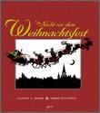 Cover: Die Nacht vor dem Weihnachtsfest