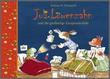 Cover: Juli Löwenzahn und die großartige Gespensterfalle