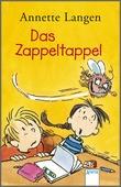 Cover: Das Zappeltappel