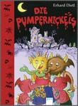 Cover: Die Pumpernickels