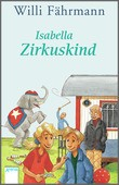 Cover: Isabella Zirkuskind