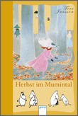 Cover: Herbst im Mumintal