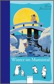Cover: Winter im Mumintal