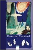 Cover: Komet im Mumintal