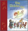 Cover: Kling, Glöckchen, kling - Meine ersten Weihnachtslieder
