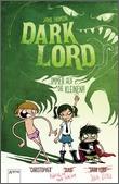 Cover: Dark Lord (2). Immer auf die Kleinen!!