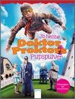 Cover: Doktor Proktors Pupspulver - Filmausgabe mit exklusiver Fotostrecke