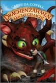 Cover: Drachenzähmen leicht gemacht (1)