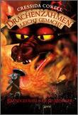 Cover: Drachenzähmen leicht gemacht (5). Brandgefährliche Feuerspeier