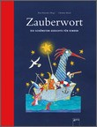 Cover: Zauberwort - Die schönsten Gedichte für Kinder