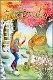 Cover: Eulenzauber (5). Rätsel um die Goldfeder - Mit Musik-CD (limitiert in der 1. Auflage)