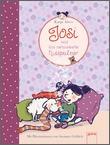 Cover: Josi und das verzauberte Niespulver