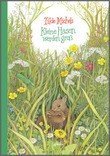 Cover: Kleine Hasen werden groß