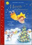 Cover: Merope, das Sternenkind - Adventskalender mit 24 Überraschungsgeschichten