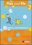 Themenheft Addieren und Subtrahieren 2 -