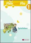 Spielebox 1 -