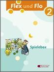 Spielebox 2 -
