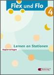 Lernen an Stationen 4 -