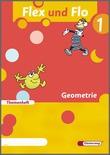 Themenheft Geometrie 1 -