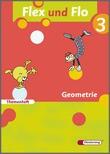 Themenheft Geometrie 3 -