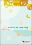 Lernen an Stationen 1 / 2 -