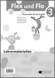Lehrermaterialien 3 mit CD-ROM -