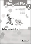 Lehrermaterialien 2 mit CD-ROM -