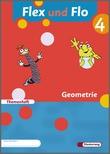 Themenheft Geometrie 4 -