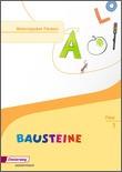 Cover: BAUSTEINE Fibel - Ausgabe 2014 - Materialpaket Fördern