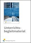 Cover zu artikel Güterverkehr - Spedition - Logistik - Kaufmännische Steuerung und Kontrolle